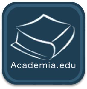 Mario Savini - Academia.edu