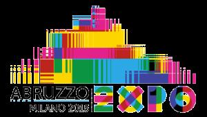 Mario Savini Expo Milano