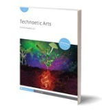 Mario Savini - Transgenic art: Creativity in the era of genetic engineering